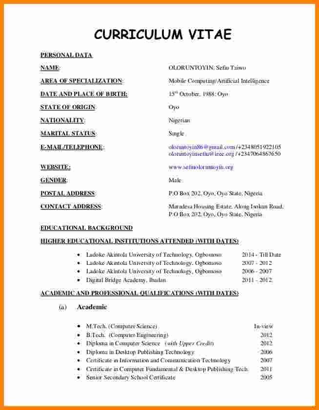 Pin By Rehan Iqbal On Desktop Resume Format Download Resume Pdf Resume Format