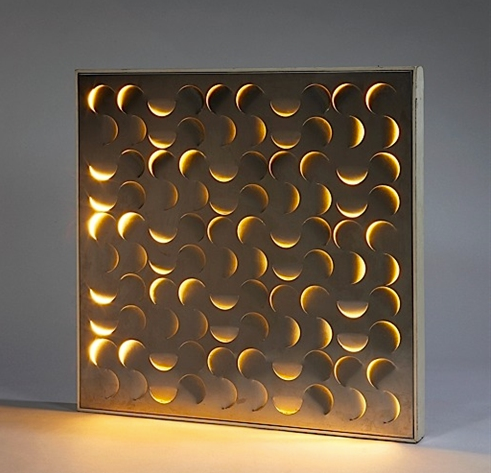 laser etch wall light - Google Search