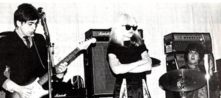 Relux 1978
