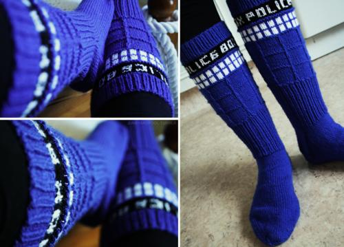 doctor who tardis socks geek fashion socks and time lords