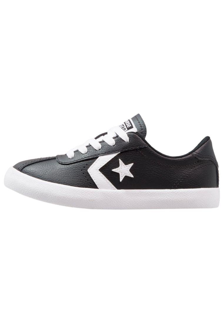 Básicas Consigue Tipo Este Zapatillas Converse De AhoraHaz Clic CtxQrdshB