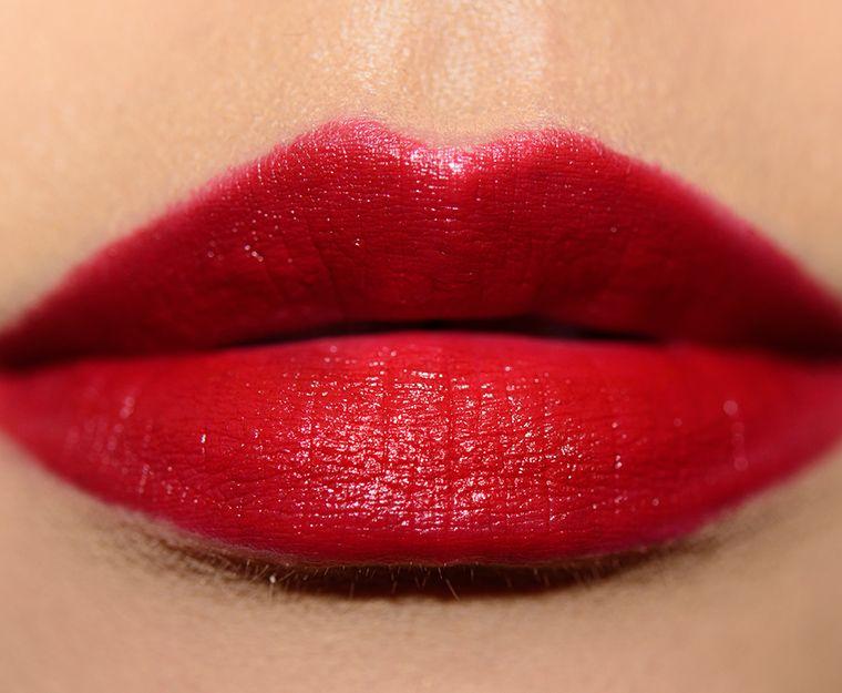 Rouge Allure Luminous Intense Lip Colour Rouge Ingenue