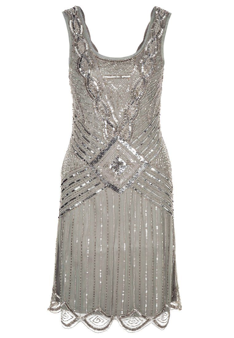 1920s Formal Dresses | 20er, 20er jahre und Der sandmann