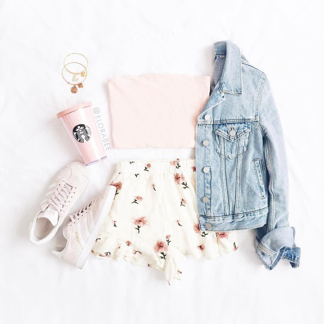 Cute Dresses For Teenage Girl  Trending Teenage Outfits  6 Year