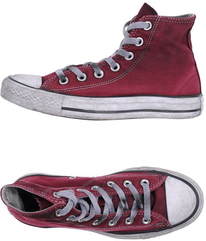 CONVERSE LIMITED EDITION Sneakers  df9ac08068e3e