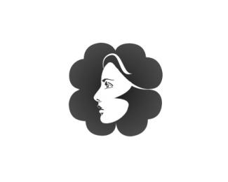 Beauty Salon LogoBeauty SalonsInspiration