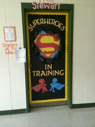 Decoracion puerta dia del ni o abril educaci n for Puertas escolares decoradas