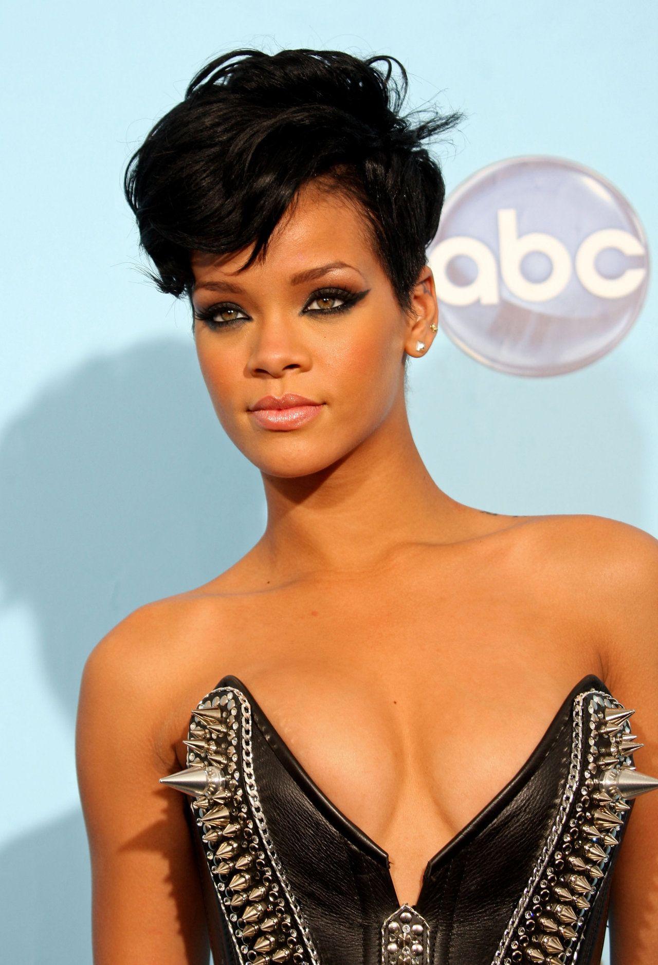 Rihanna my love rihanna pinterest rihanna and rihanna fenty
