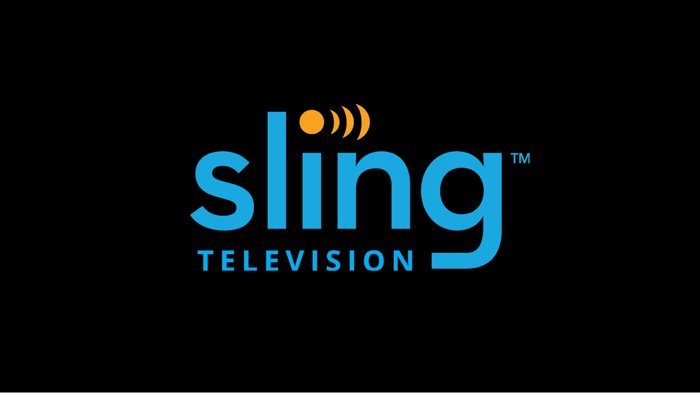 Sling TV Passed 2.4 Million Subscribers at End of 2018