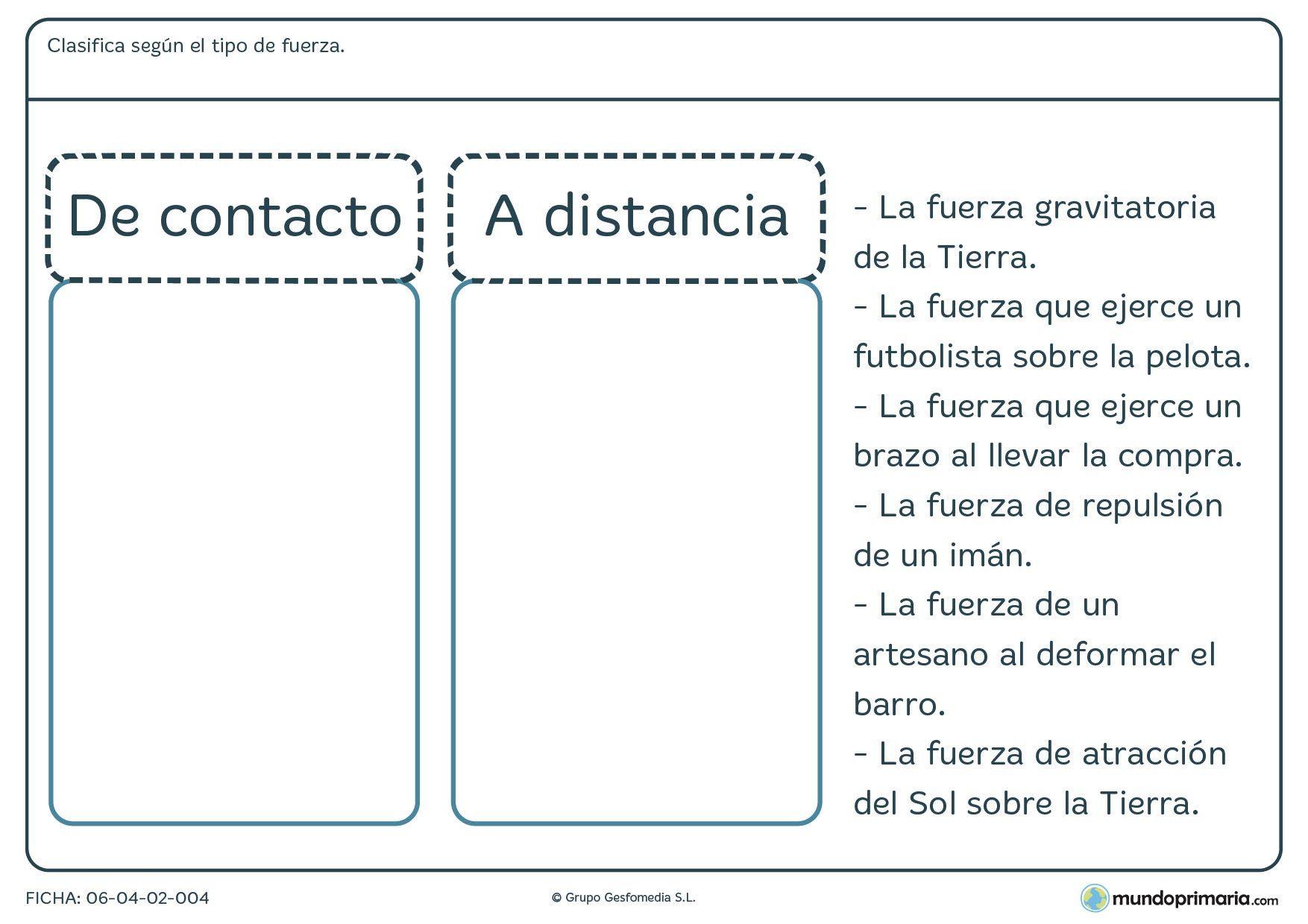 el sexto sol 2 pdf