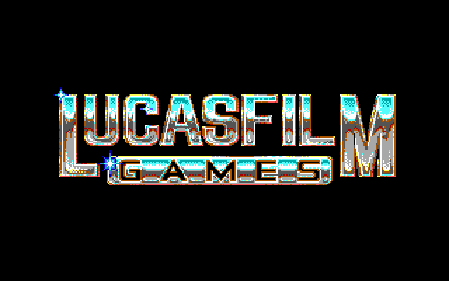 15 Retro Video Game Company Logos and their Modern-Day .