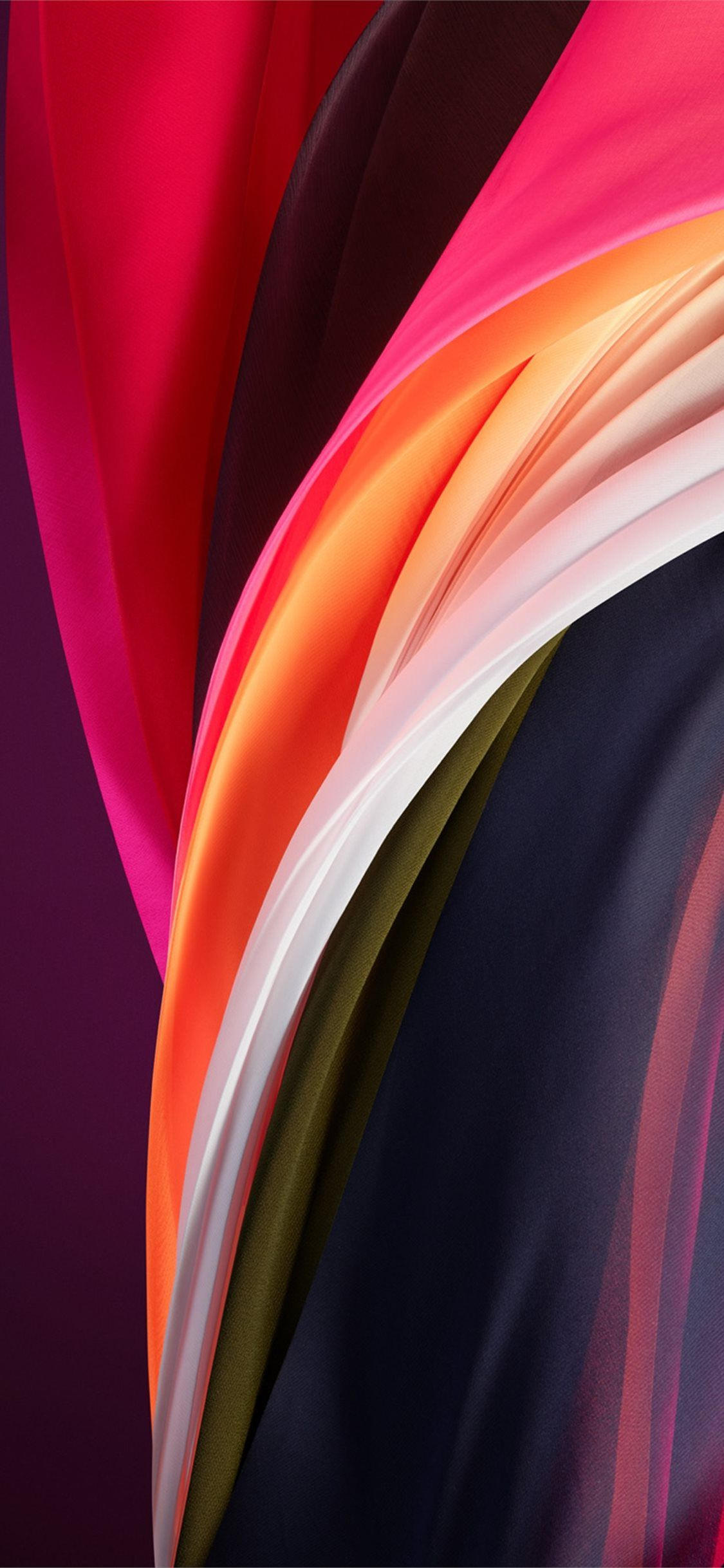 Pin on iPhone X Wallpapers