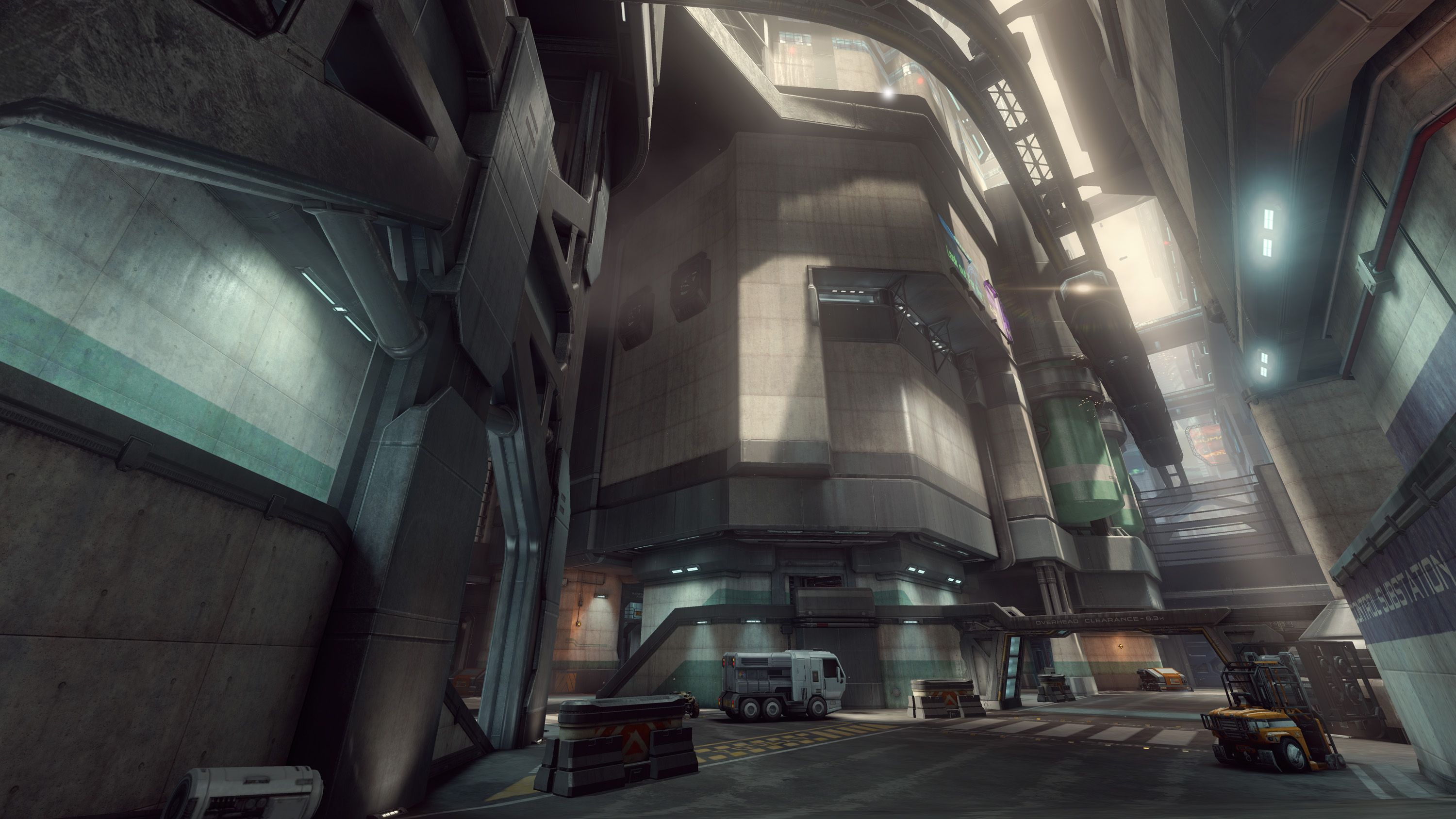 Halo 4 Castle Map Pack Perdition Halo 4 Castle Video Game