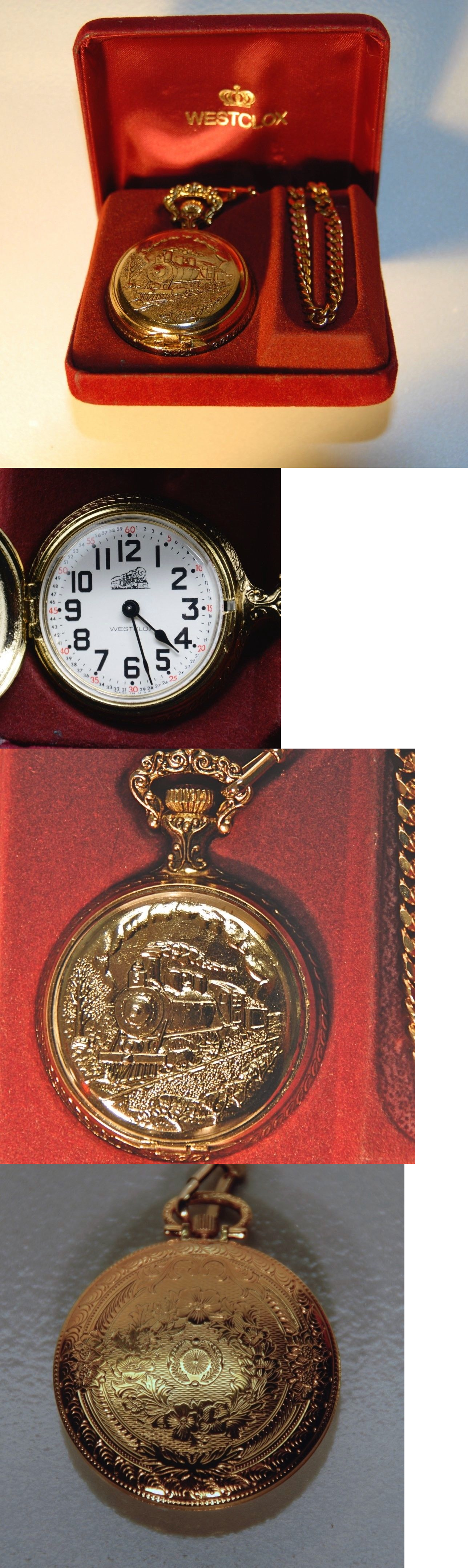 bulova pocket s guido face open watches pocketwatch train watch wikipedia collection approved railroad quartz