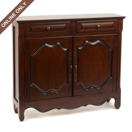 Best Distressed Brown Cabinet Brown Cabinets Home 400 x 300