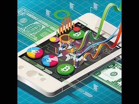 Leo - Certified Digital Currency Associate ( CDCA) | What is Digital ...