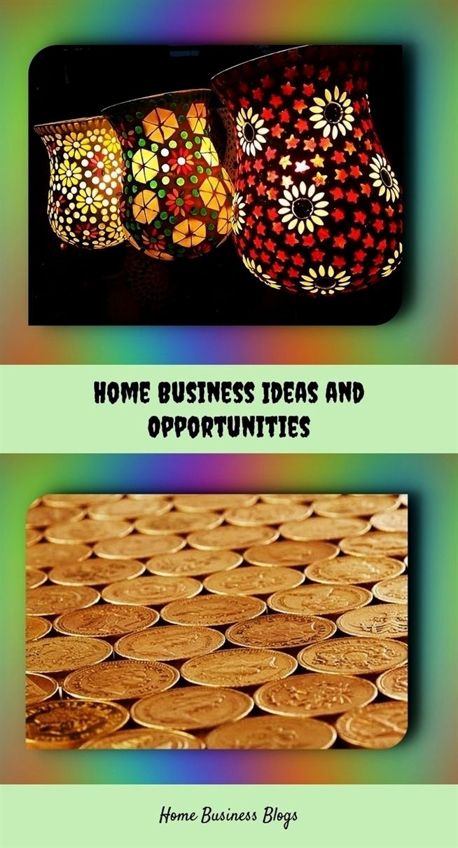 home business ideas and opportunities 1055 20180615165312 25 basic