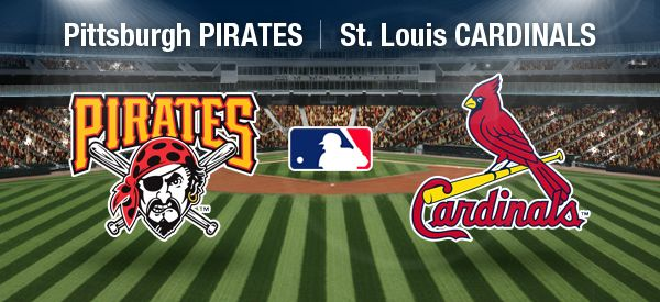 The St. Louis Cardinals are small-ish home faves on the MLB odds board for Tuesday's game with the Pittsburgh Pirates. Someone didn't get the memo about Jameson Taillon. http://www.sportsbookreview.com/mlb-baseball/free-picks/pitching-change-suggest-bet-pirates-cardinals-total-a-73450/#utm_sguid=165879,9debd39e-d068-cfec-f24d-13f280578bb4