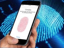 Top 20 Best Fingerprint Scanner Enabled Smartphones to Buy in India this 2016