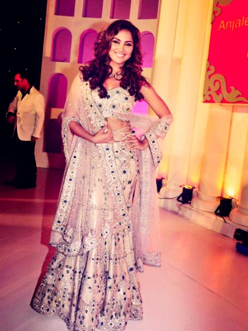 Lara Dutta | Bollywood♡ | Pinterest