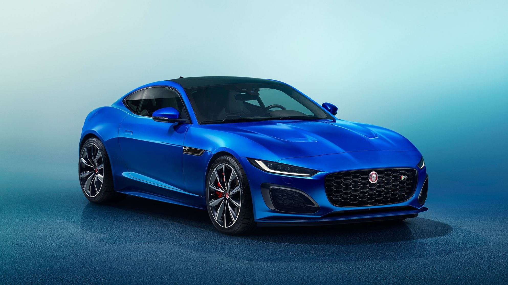 2021 Jaguar F Type Price Pictures In 2020 Jaguar F Type New Jaguar F Type New Jaguar