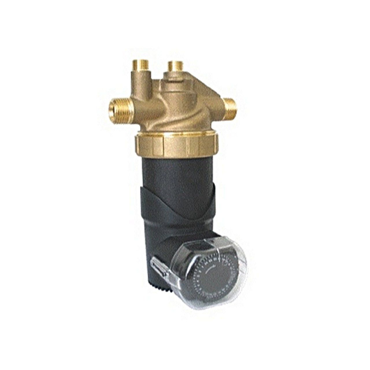 Best Hot Water Recirculating Pump Reviews 2018 Hot water