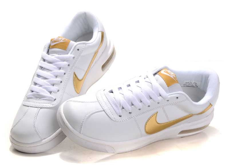 gold nike womens shoes ,mens nike shox