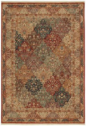 Going To Put In Foyer In Runner Size Love It Shop Area Rugs Rugs Area Rugs
