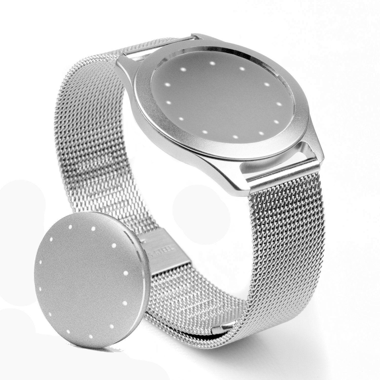 Biaoge New Sports Tracker Bracelet Strap Original Matched Wrist Misfit Shine