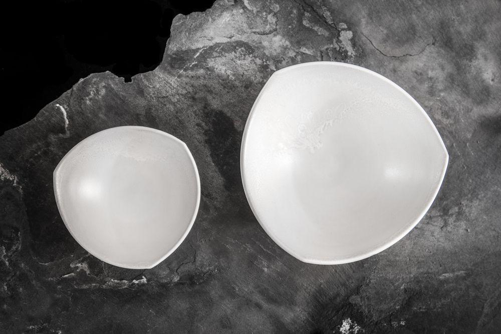 Lindsey Wherrett ceramics