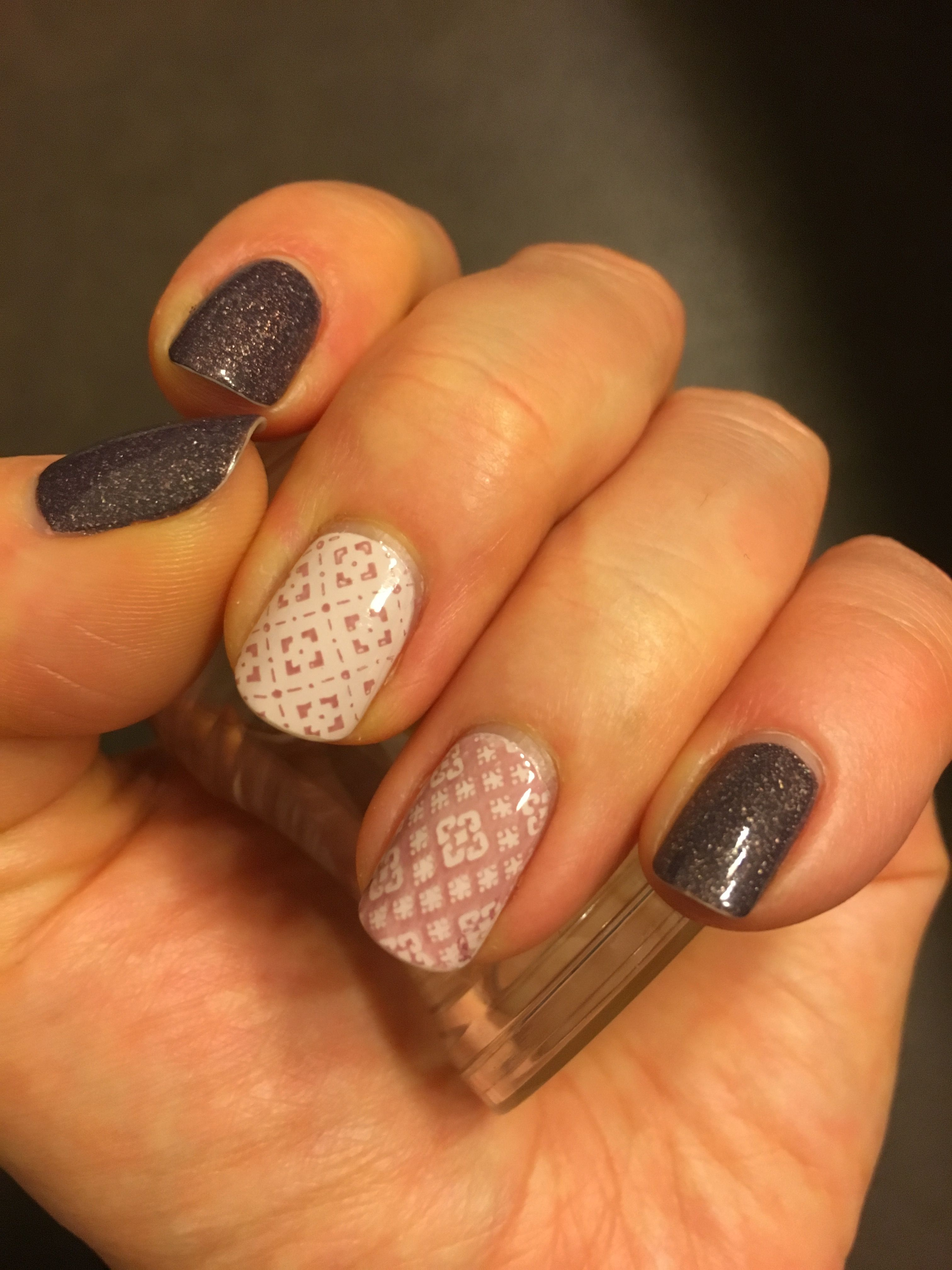 picture polish - sisters, essie - island hopping , moyou london ...