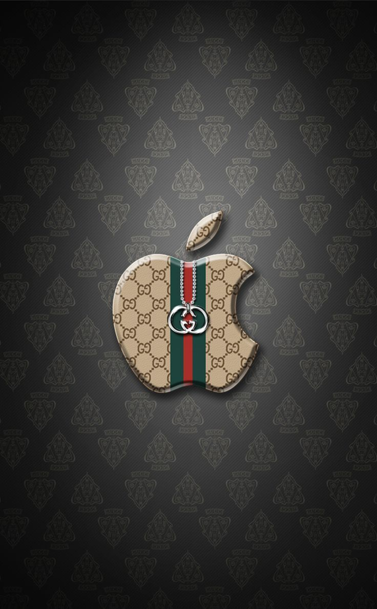 LaggyDogg Wallpapers Amazing collection of Gucci Wallpaper Art ...