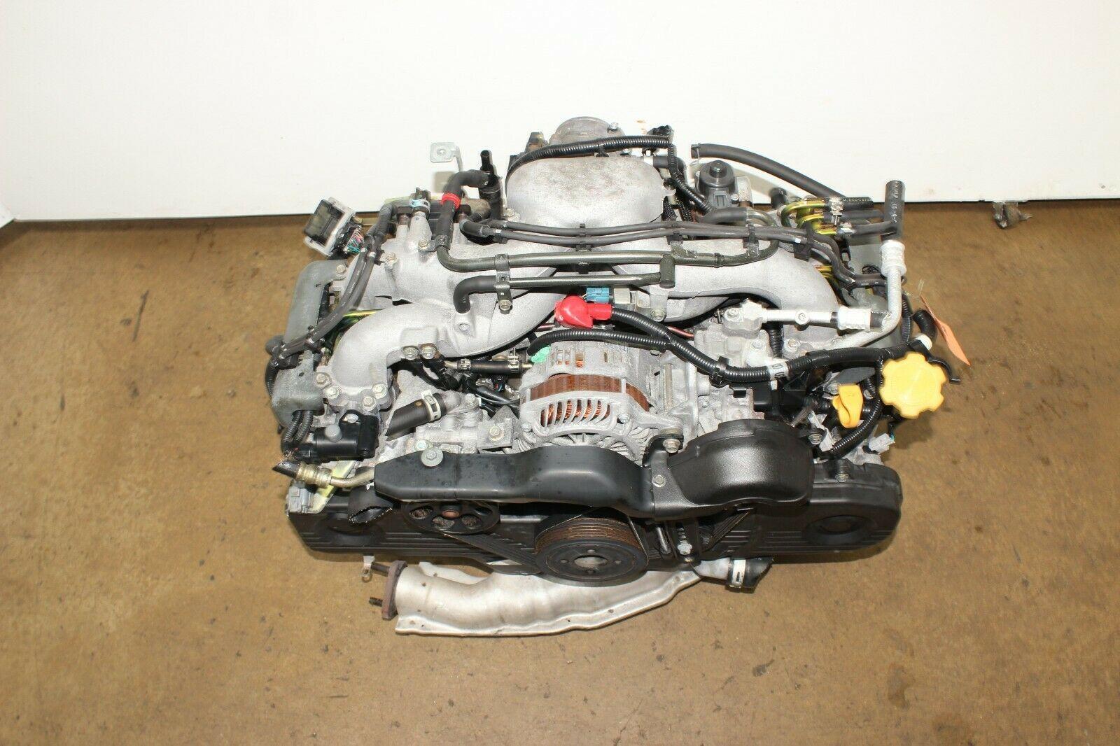 Subaru Motor Subaru Subaru Impreza Subaru Motors