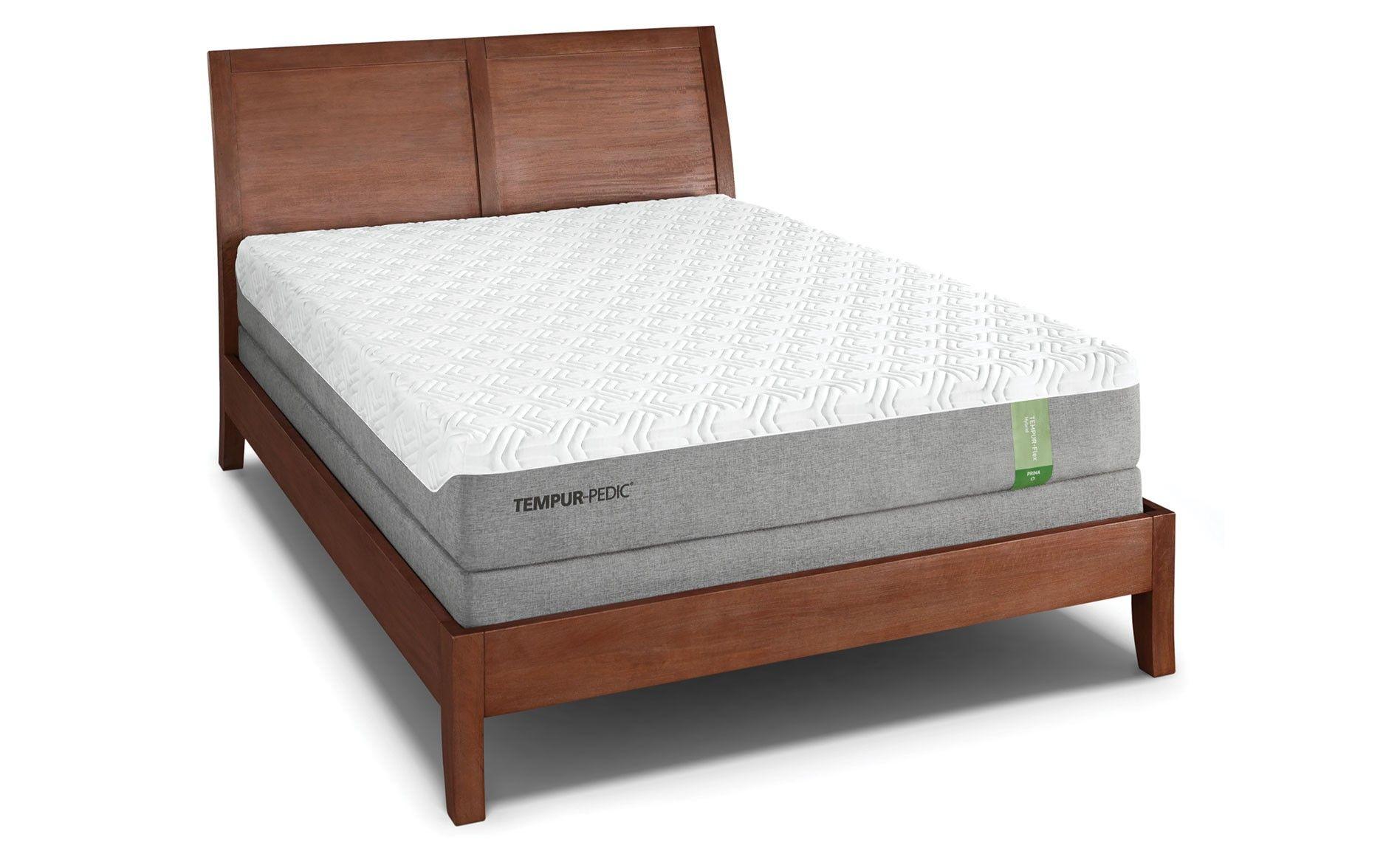 Fantastic Tempurpedic Sofa Bed in 2020 Mattress
