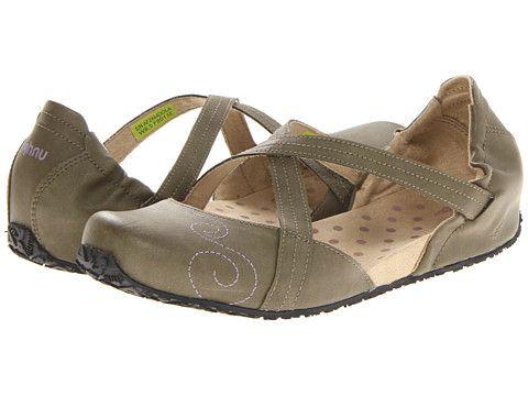 5b494e5764b Ahnu Good Karma - walking tourist comfortable stylist shoe for  pants shorts skirt