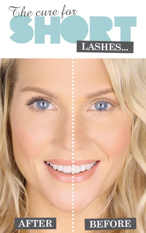 CODE VLM Volumising Lengthening Mascara,  Beauty and the Boutique
