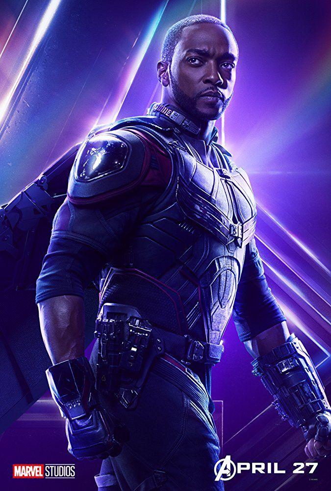 avengers infinity war full movie online free putlocker