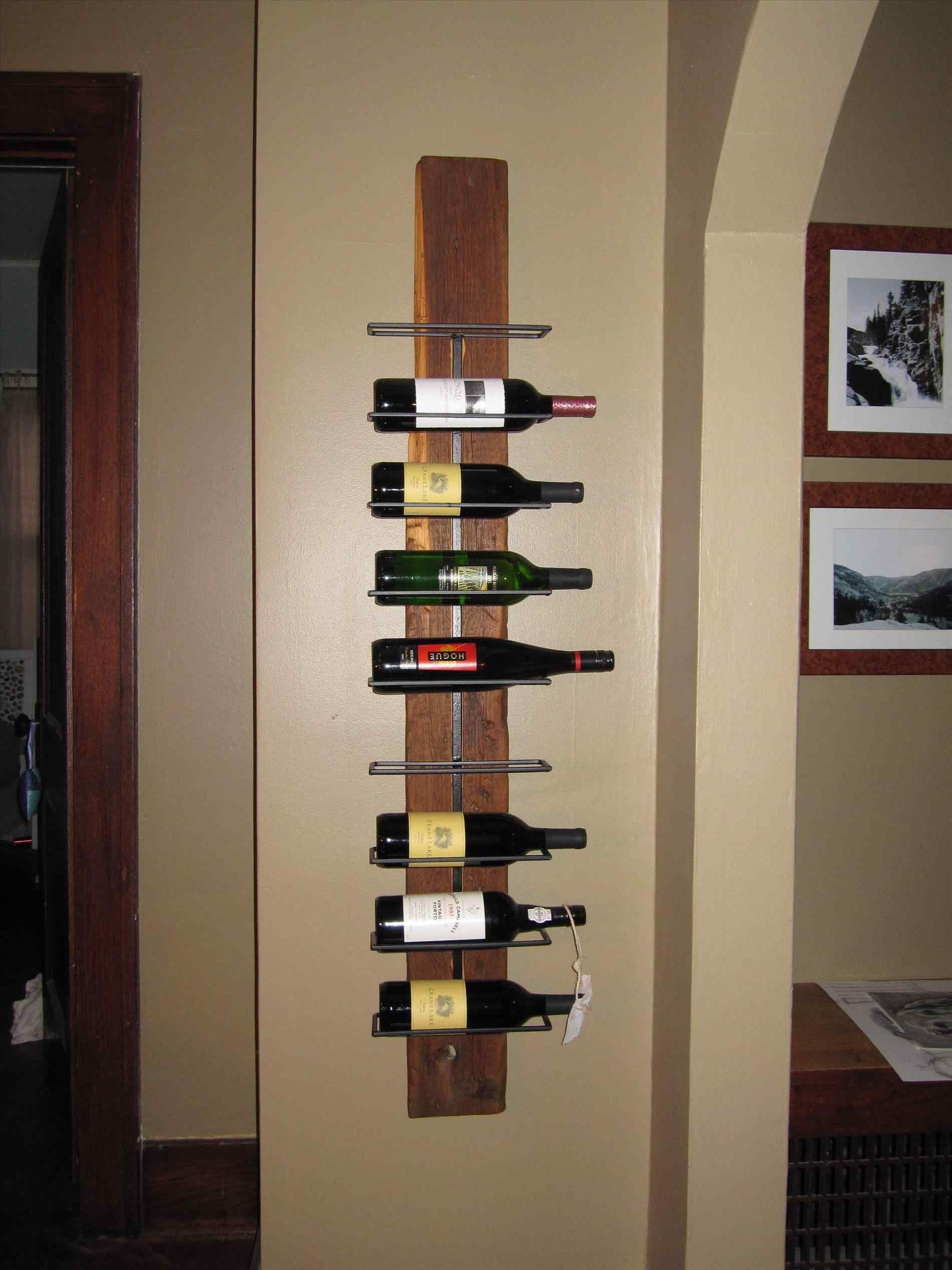 30 Stunning Wine Decorations Ideas For Kitchen Wine Rack Furniture Wine Decor Wine Rack
