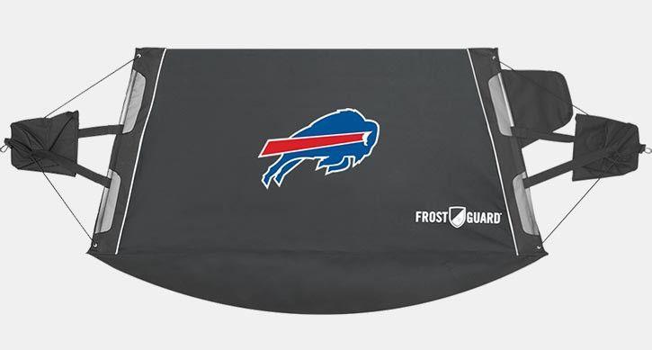 FrostGuard Sport NFL
