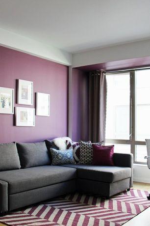 Home Improvement Archives Purple Living Room Room Wall Colors Living Room Ideas Purple And Grey