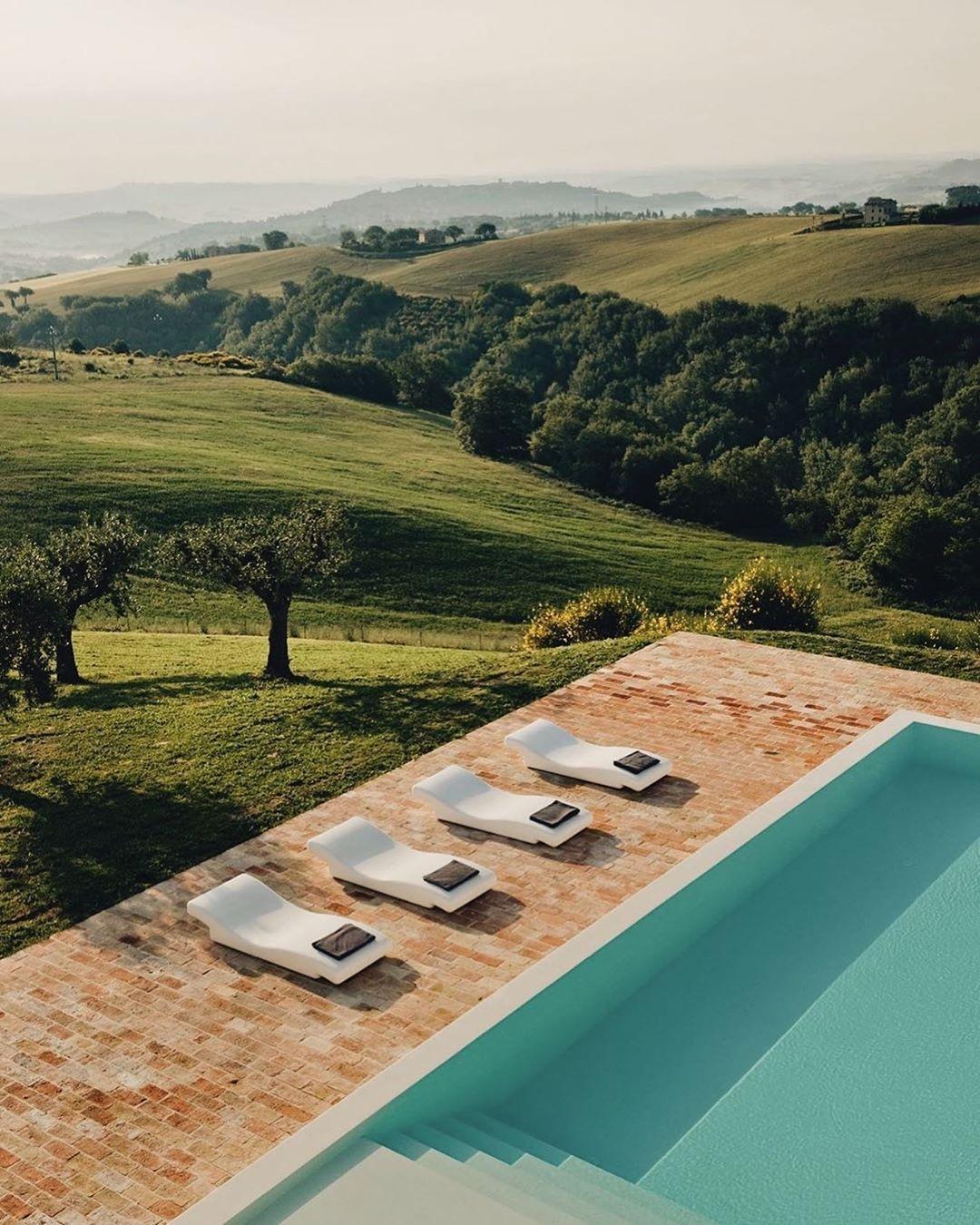 "@worldinstaplaces shared a photo on Instagram: ""Via@casaolivi I Italy 🇮🇹 I • • • • • • • • • #livetotravel #italy #italytravel #letsgoeverywhere#travelinspiration#travelbucketlist…"" • Sep 4, 2020 at 9:32pm UTC"