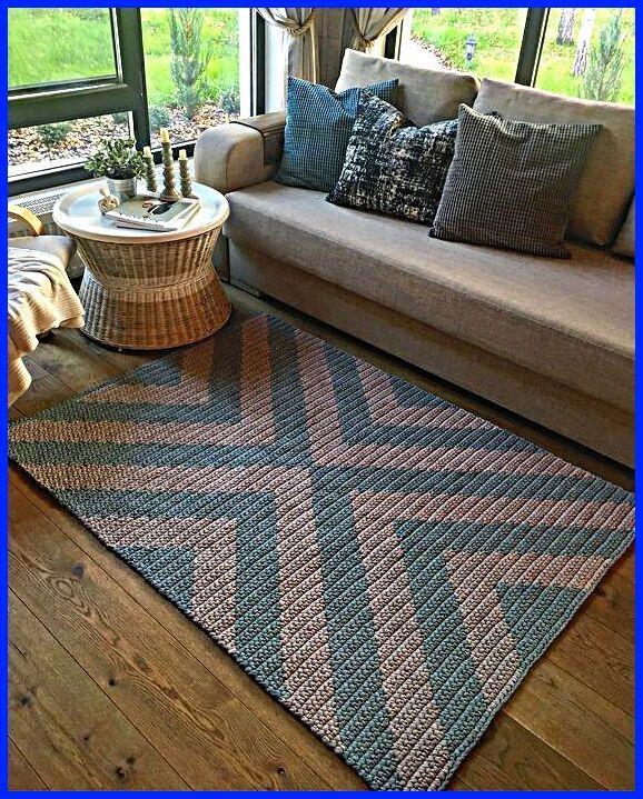 Turkish Oushak Runner Turkish Runner Rug Vintage Runner Rug Etsy In 2020 Crochet Rug Knit Rug Crochet Carpet