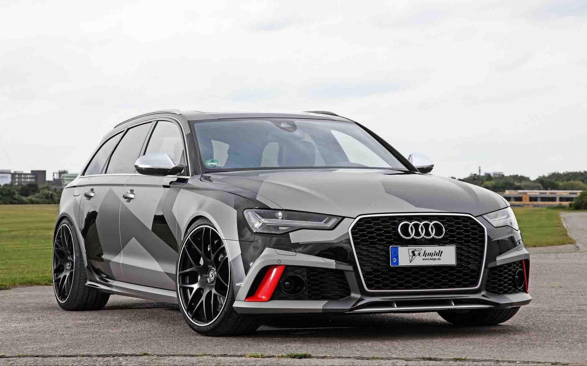2021 Audi Rs 6 Owners Manual Audi Rs6 Audi Wagon Audi Rs