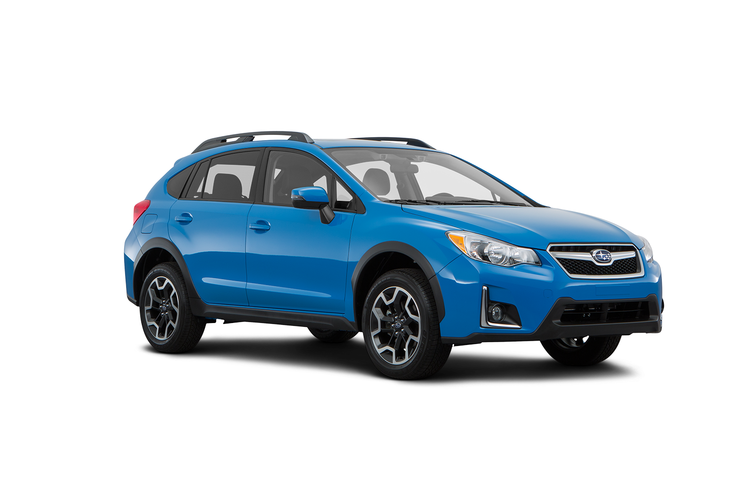 Build Your Own Subaru >> Visit The Official Build Your Own Subaru Site To Build The