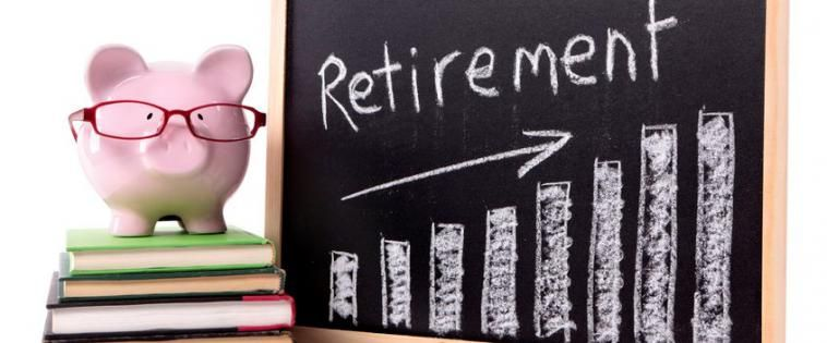People across the United States are retiring at a much later age than ever before and we cannot deny that lingering effects of the recession are playing a role in this new trend.