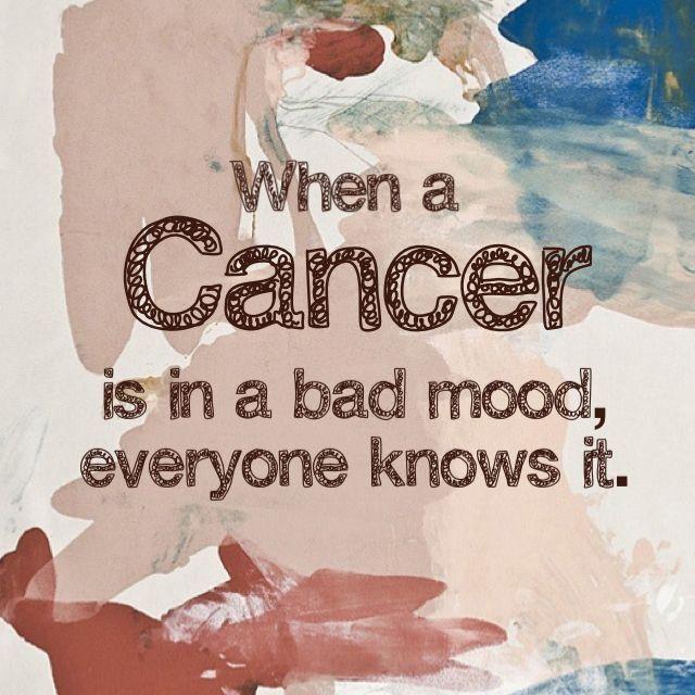 Jack's Story: Surviving a Brain Tumor http://www.childrenscancer.org/main/kids_stories/jacks_story_surviving_a_brain_tumor/
