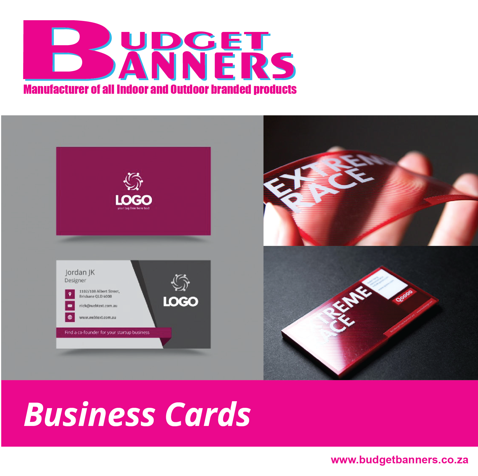 Do You Prefer Traditional Business Cards That Look Professional Or Something Funky That Showcases Your Creativity Chooseday Cards Logo Design Business Cards