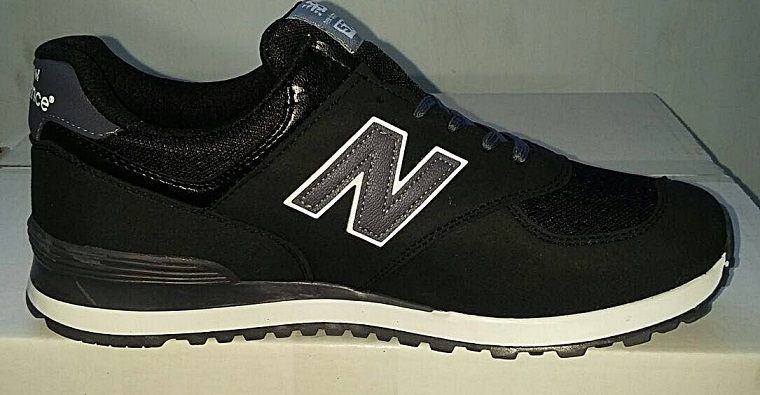 Toptan Spor Ayakkabi Bayan Erkek Ucuz Adidas Nike New Balance Fiyatlari New Balance Adidas Nike