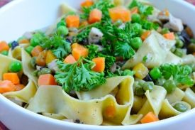 Fhc free healthy recipe database chicken noodle soup soup fhc free healthy recipe database chicken noodle soup forumfinder Gallery