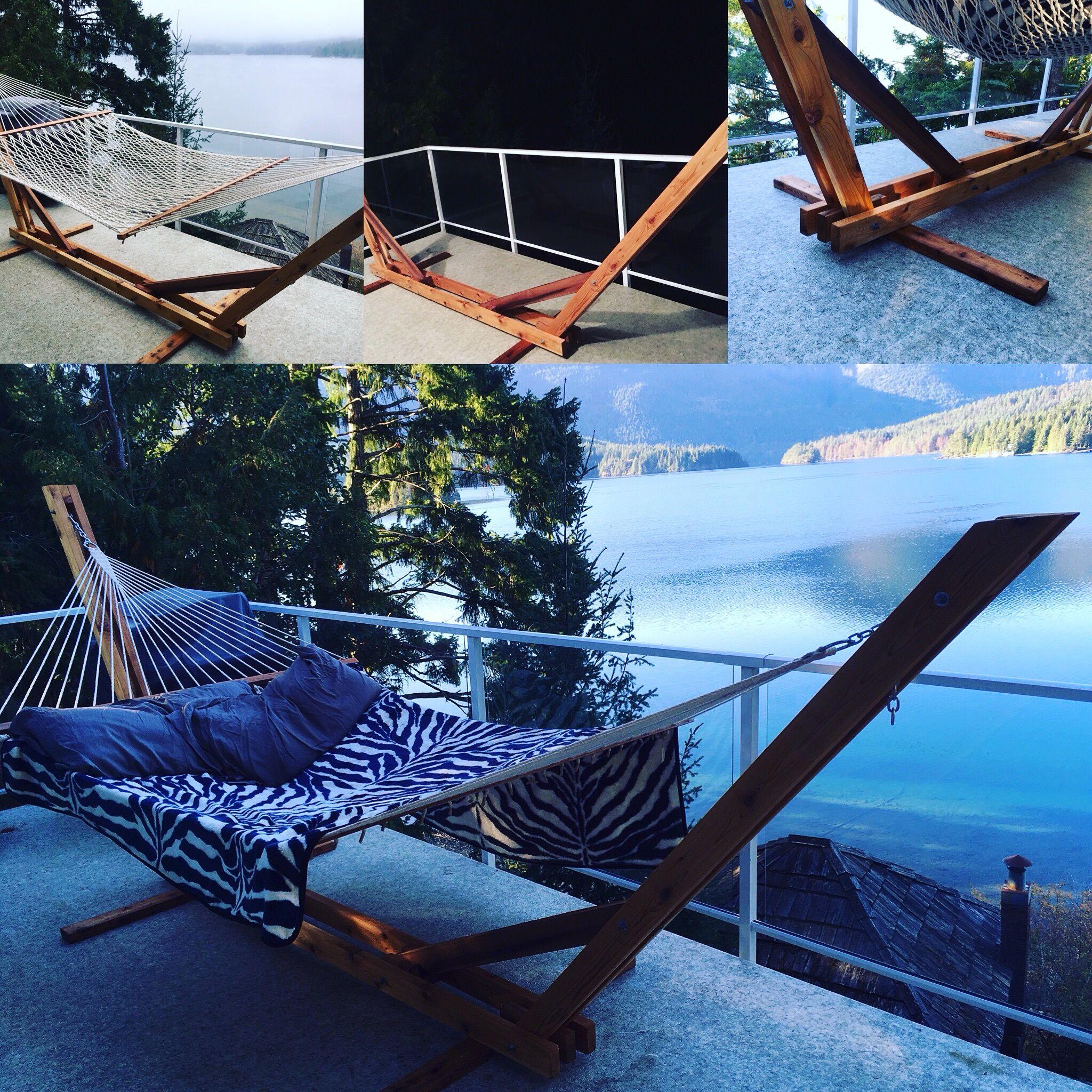 nags xx furniture wooden head captains chair hammocks cm oatmeal hammock cumaru nhccot cheap stand faq duracord rope
